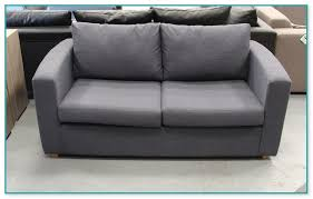 flip out sofa bed