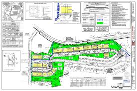 multi family compound plans projects u0026 development
