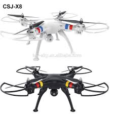 Radio Control Helicopters With Camera Toysky Newest Csj X8 2 4g 6 Axis Big Size Rc Drone Wholesale