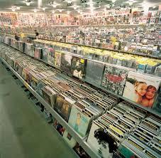 best place to buy photo albums 114 best records plus vinyl store st louis images on