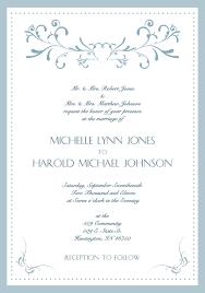 formal wedding invitations invitation template design awesome formal wedding invitations