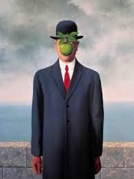 la chambre d oute magritte rene magritte posters for sale at allposters com