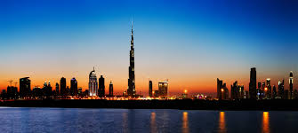 Ba Flights To Usa Map by Luxury 5 Dubai 5 Night Break Just 447pp Incl Direct Ba Flights