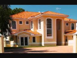 mediterranean house plans with photos small house floor plans house plans lake house plans