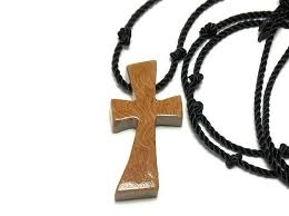 29 best wooden cross jewelry images on pinterest cross jewelry