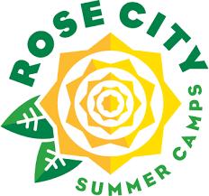 Speech Garden Summer Camp - rose city summer camps the mentoring alliance