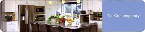 Modern Kitchens Of Syracuse kitchen cabinets syracuse ny kitchen showroom kitchen express