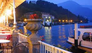 location hotel metropole bellagio lake como lakeside village