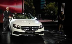 what is e class mercedes 2017 mercedes e class launched prices start at rs 56 7 lakh