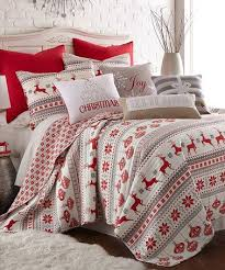 Best 25 Pottery Barn Duvet Best 25 Christmas Bedding Ideas On Pinterest Christmas Bedroom