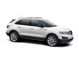 nissan versa or similar hertz saab 9 4x u2013 finally an interesting vehicle from the company