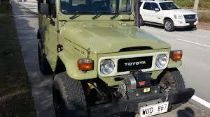 lexus lx450 for sale australia for sale 1984 fj40 lx for sale ih8mud forum