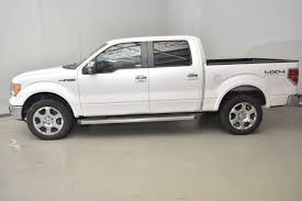 toyota tundra 2011 for sale used 2011 ford f 150 lariat for sale hendrick toyota concord