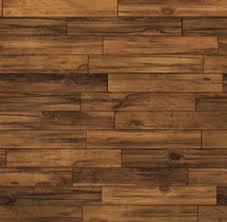 looks like wood wears like tile