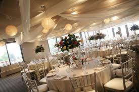 wedding venues albuquerque albuquerque wedding venues tanoan country club receptions