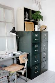 Office Designs Vertical File Cabinet by Best 25 4 Drawer File Cabinet Ideas On Pinterest Industrial