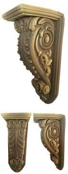 estantes y baldas m礬nsula o repisa para estanter祗as estantes o baldas adorno
