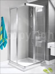 Basement Bathroom Installation Cost Bathroom Awesome Upflush Toilets For Sale Upflush Toilet