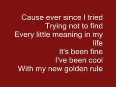 Comfortable Lyrics John Mayer Gravity And Clarity Live By John Mayer Vision Board Pinterest