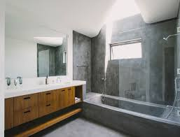 Shower And Tub Combo For Small Bathrooms Unique Bathtub And Shower Combo Designs For Modern Homes Within In