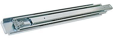 550lbs loading extra heavy duty slides for heavy duty tool storage