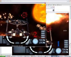 siege cic of 2009 304 october 31 2009 wing commander cic