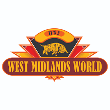 west midlands archives cherry red records