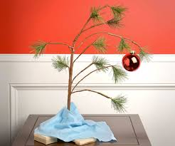 charly brown tree brown christmas tree 78 including home models with