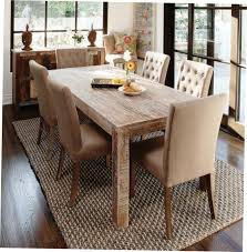 dining room rustic dining bench 60 inch round table seats how