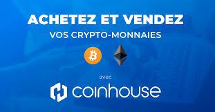 bureau de change 16eme la maison du bitcoin comptoir de change formations bitcoin