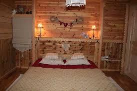 chambre d hote formigueres chambre d hôtes a la montagne chalet