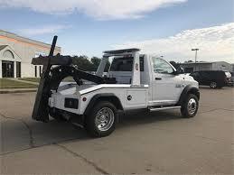 dodge tow truck 2017 dodge ram 4500 wrecker tow truck for sale 1361