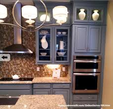 replacement kitchen cabinet doors nottingham debut series by legacy cabinets coast to coast cabinets