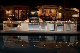 House Plans With Indoor Pools Indoor Outdoor Kitchen Designs Indoor Outdoor House Designs
