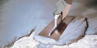concrete floor repair products watco
