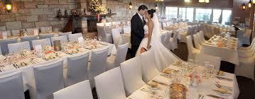 restaurants for wedding reception brisbane wedding venue ceremonies courthouse restaurant