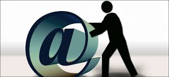tips al utilizar outlook how to use rules to manage your outlook com email