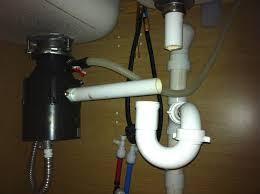 plumbing in a kitchen sink simple instructions on kitchen sink drain installation tarmints
