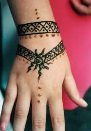 simple henna tattoos for hands the best tattoo 2017