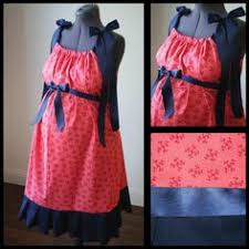hot momma gowns how to make your own maternity hospital gown 3 http www