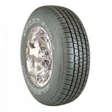 Good Customer Result 225 75r15 Whitewall Tires Buy Passenger Tire Size 225 75 15 Performance Plus Tire