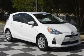 2012 toyota prius in used 2012 toyota prius c for sale raleigh nc cary p25104a
