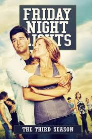 friday night lights book online friday night lights season 2 gomovies watch full free movies