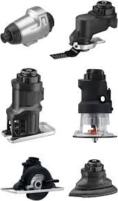 best black friday deals power drill 38 best black u0026 decker images on pinterest power tools black