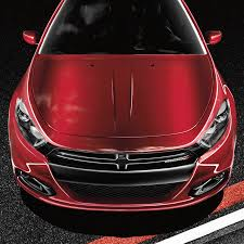 dodge dart app dodge dart version app store revenue estimates