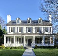colonial home design modern colonial house colonial design homes for good model design