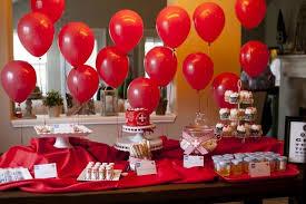 college graduation party decorations nursing graduation party decorations party themes inspiration