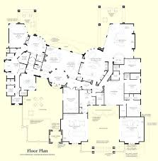 luxury floor plans for new homes luxury guest house plans pool house ideas designs guest house floor