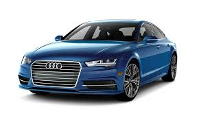 audi a7 rear legroom 2018 audi a7 features and specs car and driver