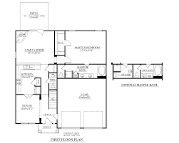 house plan 2691 a mccormick 1st floor plan 2691 square feet 39
